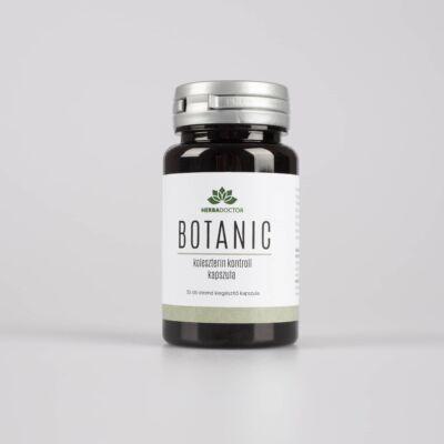 Botanic Koleszterin Kontroll