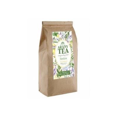 Bodzavirág tea 100 g