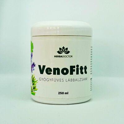Venofitt gyógyfüves balzsam