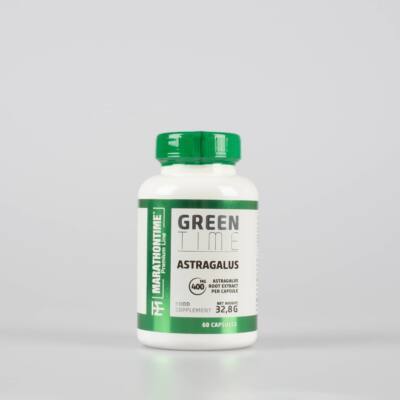 Astragalus kapszula 60 db
