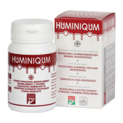 Huminiqum