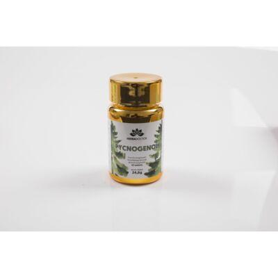 Herbadoctor Pycnogenol 60db