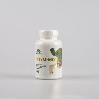Enzym-mix