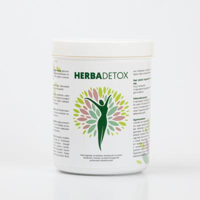 Herbadetox
