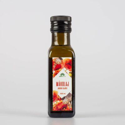 Herbadoctor Mákolaj Prémium 100 ml