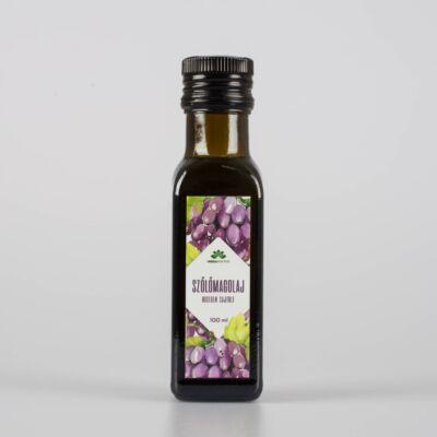 Herbadoctor Szőlőmagolaj Prémium 100 ml