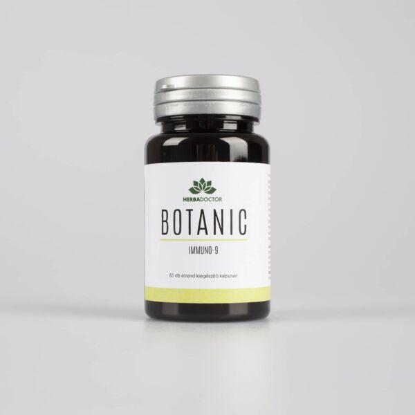 Botanic Immuno 9