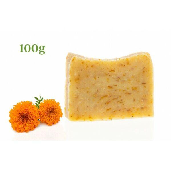 Körömvirág szappan 100 g