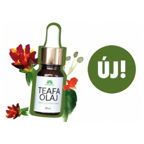 Teafaolaj 10 ml