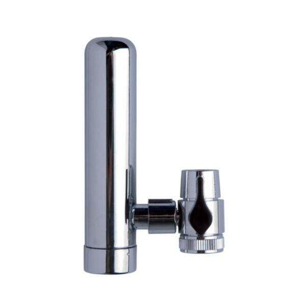 Geyser vízszűrő